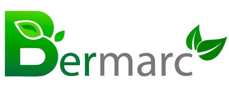 LOGO-BERMARC